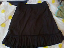 Skirt by Lysgaard size L