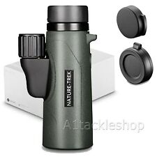 Hawke Nature Trek 10x42 Monocular 35221 with Lifetime Warranty