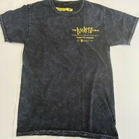 VG S TSHIRT THE BANDITO TOUR 2019:Twenty One 21 Pilots Tee T Shirt Size Small !!