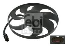 Lüfter, Motorkühlung für Kühlung FEBI BILSTEIN 14742