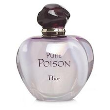 Dior PURE POISON Eau de parfum EDP 30ml - DONNA originale NO TESTER