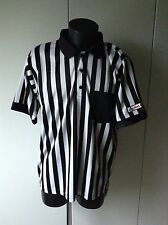 Maillot Footlocker Collector Taille XL  Neuf !!!