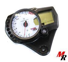 06-07 2007 Suzuki GSX-R750 - 14k Speedometer Tach Gauge Cluster - GSXR 750 600