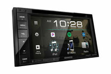 KENWOOD DDX26BT 6.2