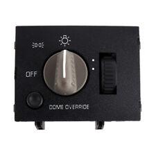 Headlight Switch for 95-02 Chevrolet Silverado GMC Yukon  Tahoe HLS31 DS876T