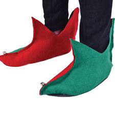 Polyester Unisex Fancy Dress Shoes