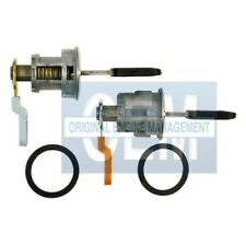 Door Lock Kit Original Eng Mgmt DLK16