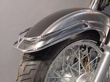 MC ENTERPRISES® FRONT FENDER TRIM SUZUKI VOLUSIA/ C50 V STYLE oem # MC660-24