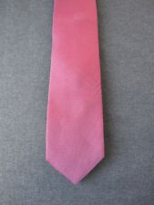 New listing Vintage Hugo Boss 100% silk Made in Italy tie
