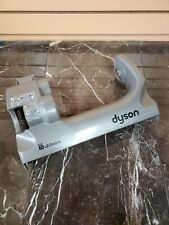 Dyson DC14 Cleaner Head Assembly Cover