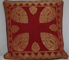 Handmade Brocade Decorative Cushions