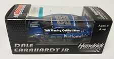Dale Earnhardt Jr 2015 Lionel Collectibles #88 Nationwide Insurance 1/64 FREE