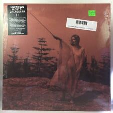Unknown Mortal Orchestra - II LP NEW