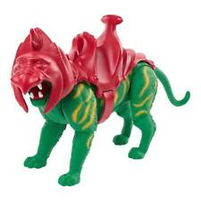 Battle Cat Masters Of The Universe MotU Origins Figur GNN70 Mattel