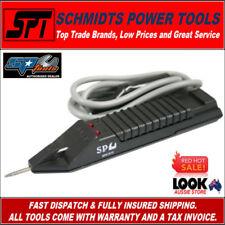 SP Tools Circuit Tester 3-48volt Sp61012