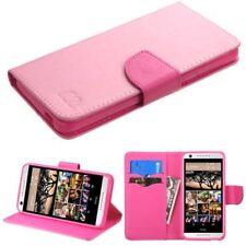 Custodie portafoglio per cellulari e palmari HTC
