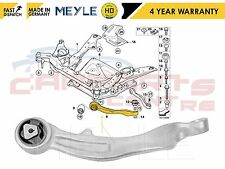 FOR BMW 5 SERIES E60 E61 xDRIVE XD FRONT RIGHT SUSPENSION WISHBONE CONTROL ARM