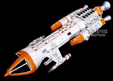 Hawk Spaceship 1/72 Scale Resin Model Kit 189HW01