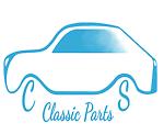 CS Classic Parts