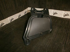 SUZUKI AN400 AN 400 k2 burgman small glove box