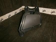 SUZUKI AN400 AN 400 k2 burgman small glove box