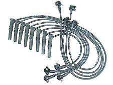 Prestolite Spark Plug Wire Set 128026 Crown Victoria Town Car 4.6 1991-1993