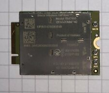 NEW Sierra Wireless EM7565 M.2 broadband modem module
