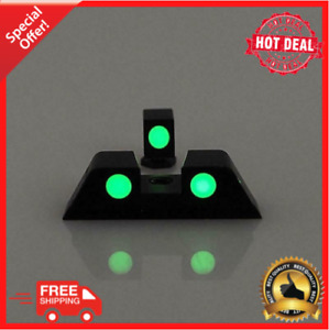 New Glock Factory OEM For Night Sights 17, 19, 22, 23, 24, 26, 27, 33, 34, 35