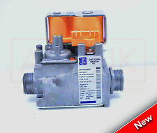 ALPHA InTec 26C 30C 34C & 30GS 40GS 50CS BOILER GAS VALVE 1.031823