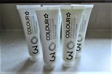 SUPERDRUG~INTENSIVE~5 X  COLOUR PERFORMANCE HAIR CONDITIONER  50ML NEW