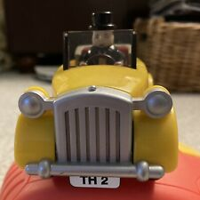 Fat Controller Car And Figure