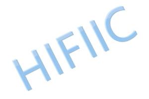 1PCS/5PCS MC14049 Hex Buffers