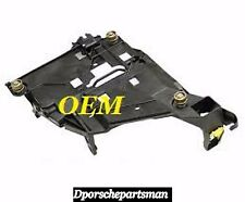 Porsche 911 / Boxster Headlight Mounting Plate ( Left )  OEM   NEW#NS