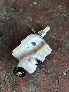 Ford Transit MK7 2006-2013 Brake Master Cylinder