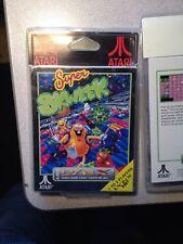 Super Skweek  (Lynx, 1991) Atari New Euro Blister Pack