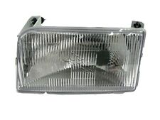 for 1992 1996 Ford Pickup F-150 LH Left Driver Headlamp Headlight 92 93 94 95 96