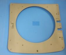 W11233905    Maytag Washer Inner Door Panel;  D1-5a