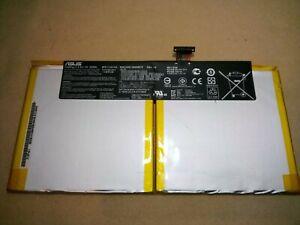ASUS C12N1435 Li-polymer Battery Pack 3.8V 30Wh for T100HA Transformer Mini OEM