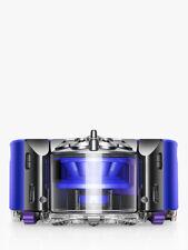 Dyson 360 Heurist Bagless Cordless Robotic 27W Robot Vacuum Cleaner