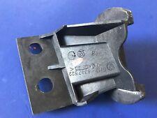 96-02 BMW Z3 REAR RIGHT BUMPER SUPPORT MOUNT BRACKET OEM 51.12-8397522