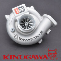 Kinugawa Turbo GTX Billet Upgrade CHRA Core Mitsubishi 4G63T EVO 9 TD05HR-20G