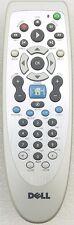 Dell Media Center Remote RC1154006/00S ++FREE SHIP++