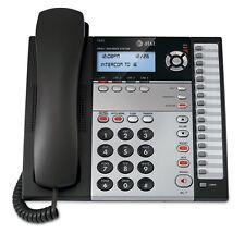 AT&T 1040 4 Line Phone - Multi Line Phone