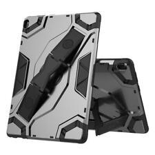Hybrid Case Rugged Shockproof Hard Armor Cover For Lenovo TAB M10 /E10/ P10 10.1