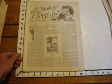 The Modern Priscilla : lynn Mass 1893 JUN : vol VII # 4 HOME FURNISHINGS