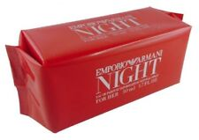Emporio Armani - Night - for her - Eau de Parfum Spray 50 ml