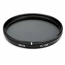 Hoya 86mm Circular Polarizer - Made In Japan - *AUTHORIZED HOYA USA DEALER*