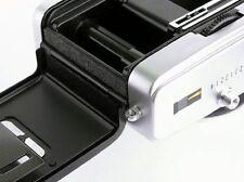 Fotocamera OLYMPUS TRIP 35 LUCE Guarnizioni di ricambio Kit - 3 Confezione