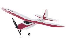 FlyZone HCAA2550 Micro Playmate RTF NIB RC Airplane 3 Channel
