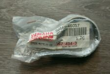 90460-46057 YAMAHA CLAMP XS650